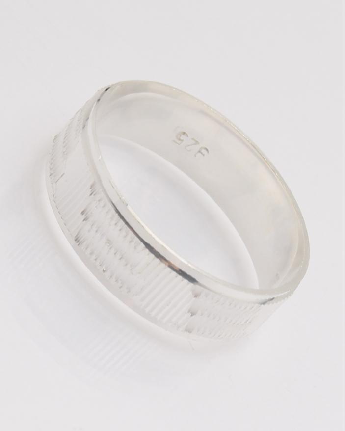 Inel argint dungulite cod 1-22822, gr3.2