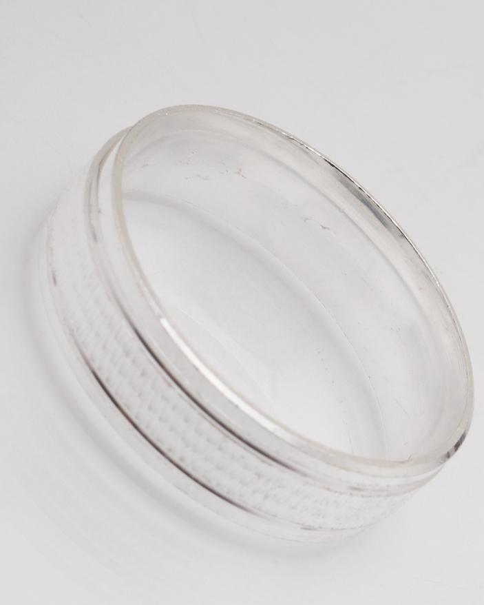 Inel argint cod 1-5945, gr4.6
