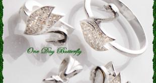 larasilver bijuterii cu stil