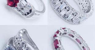 bijuterii dragute la preturi micute